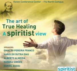 5th_spiritistconference_florida-flyer