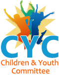 CYC - Children & Youth Committee of Spiritist Federation of FL
