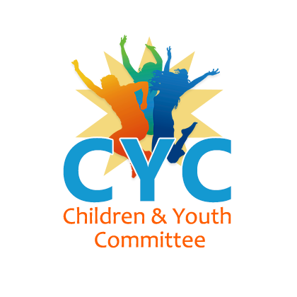 CYC - Children and Youth Committee